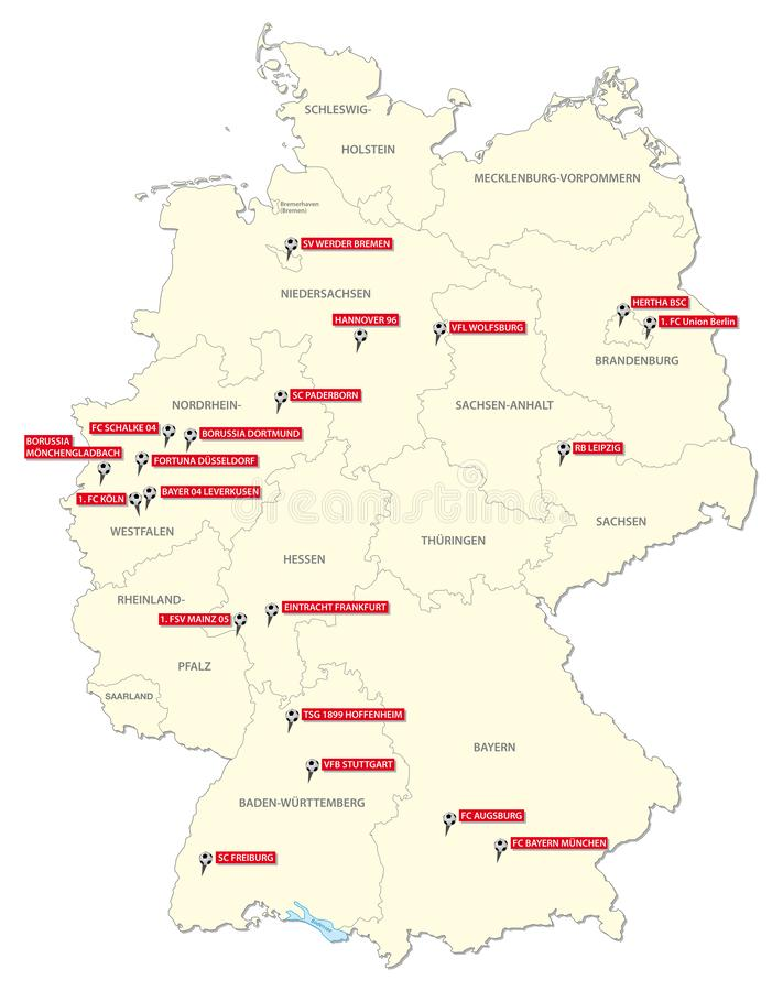 Dusseldorf Subway Map.Duesseldorf Stock Illustrations 55 Duesseldorf Stock Illustrations