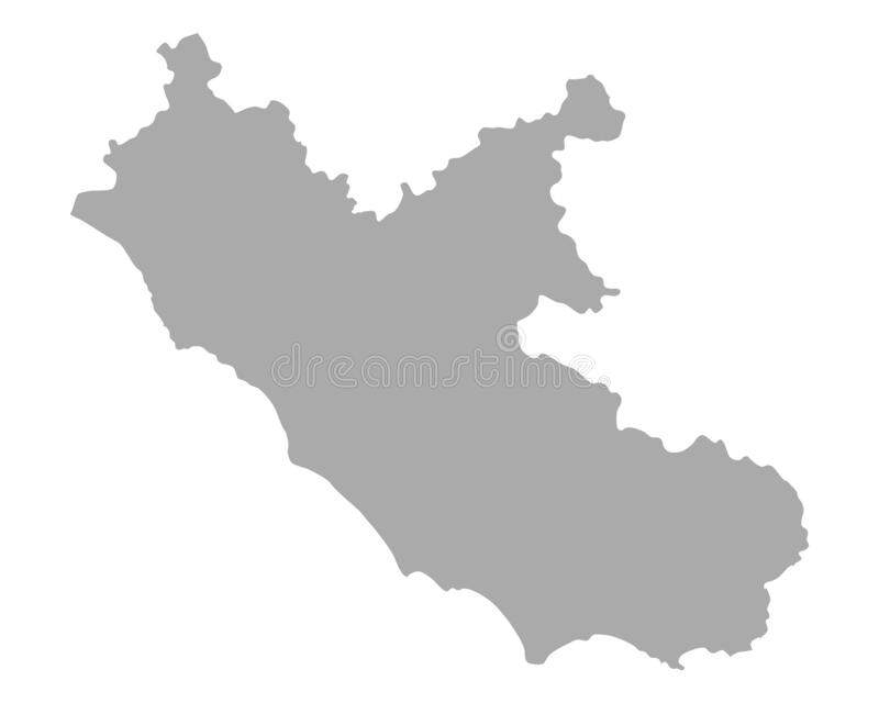 Cartina Lazio.Map Lazio Stock Illustrations 508 Map Lazio Stock Illustrations Vectors Clipart Dreamstime