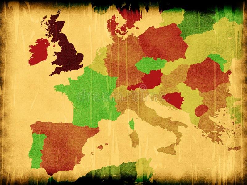 Image result for modern europe