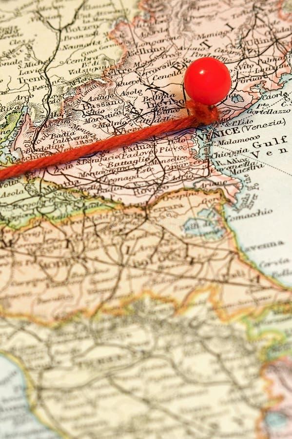 Download Map Pin Stock Photos - Image: 10308723