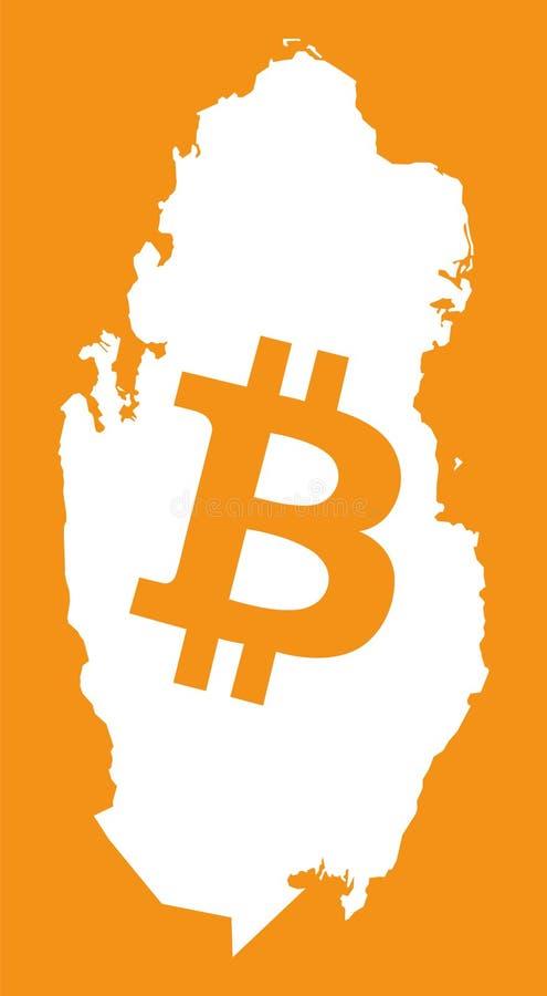 Produrre bitcoin consuma molta energia. Troppa - Wired