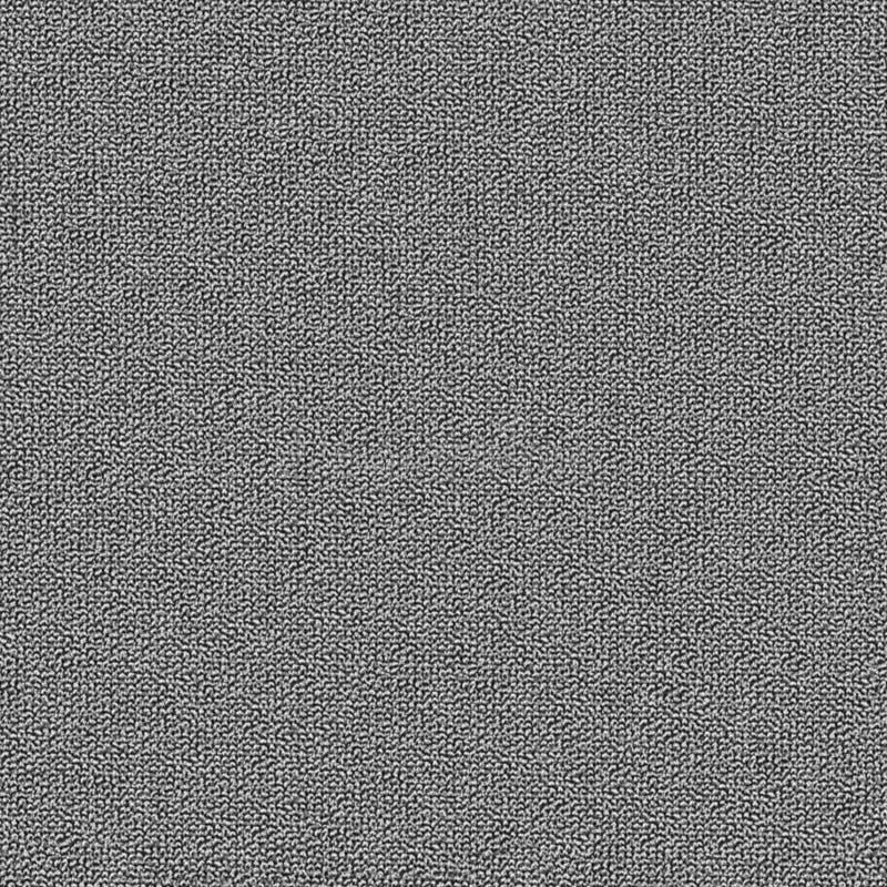 Mapa sem emenda do deslocamento da textura 6 da tela imagens de stock