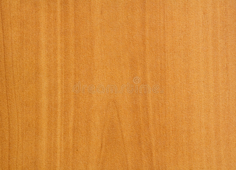 Maple Formica Background. Maple Formica Wood Grain Textured Background Pattern stock image