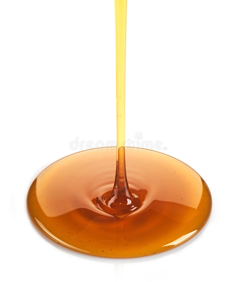 Free Maple Syrup Royalty Free Stock Photos - 32704258