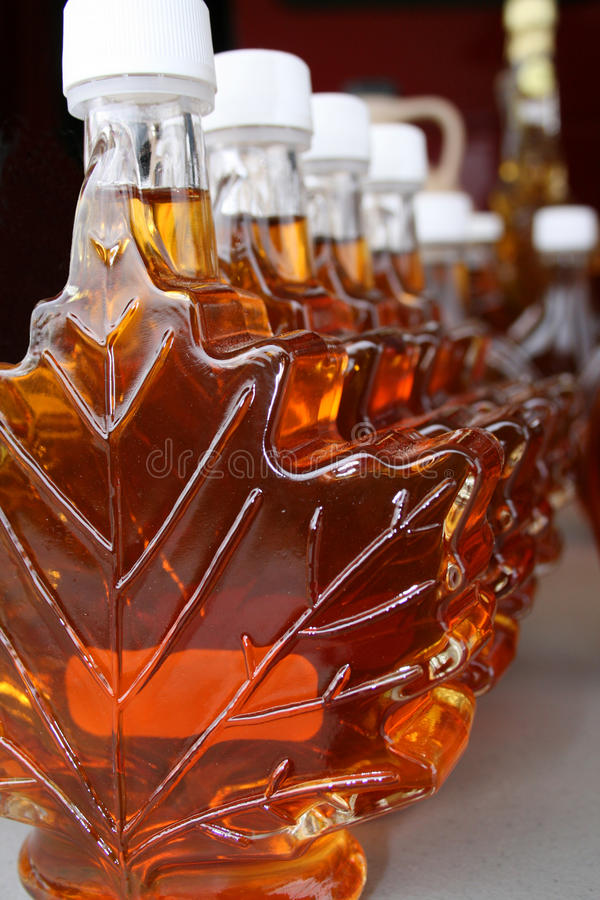 Download Maple Syrup For Sale- Vermont Stock Images - Image: 11291104