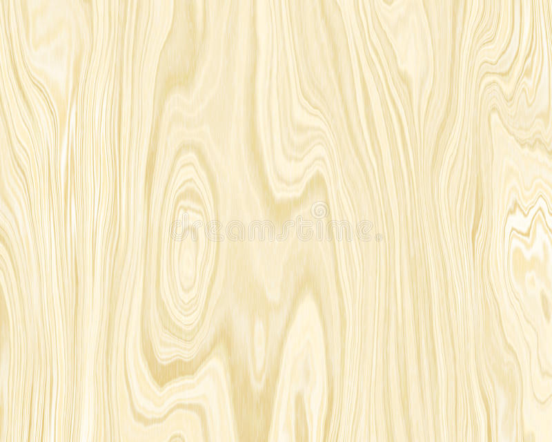 Download Maple Wood Background stock illustration. Illustration of burl - 11893494