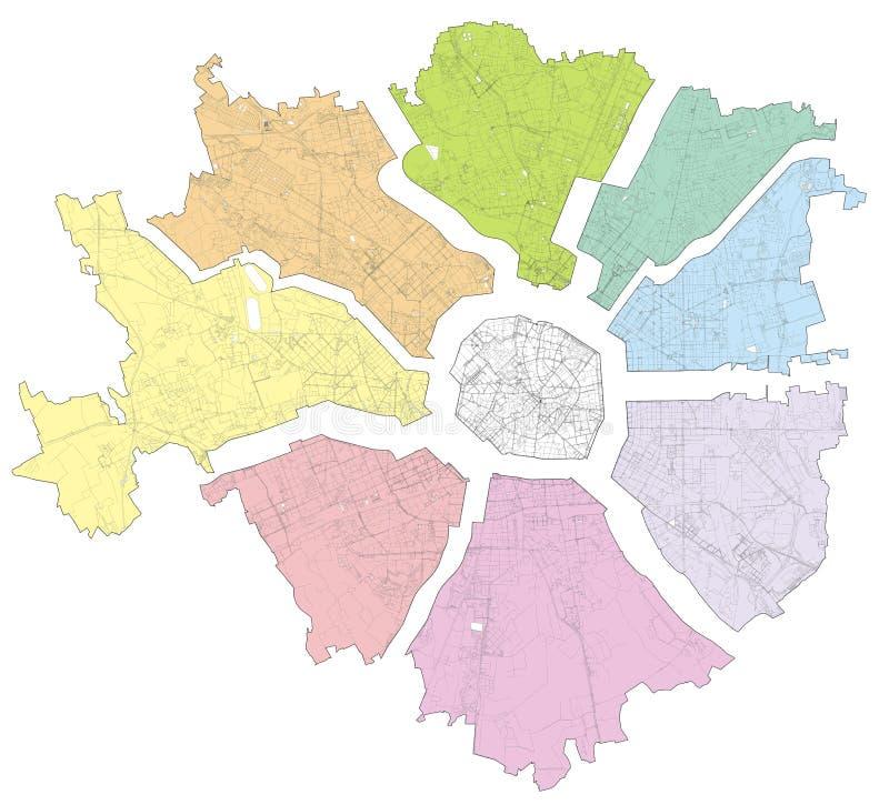 Cartina Satellitare Lombardia.Lombardia Illustrazioni Vettoriali E Clipart Stock 1 131 Illustrazioni Stock