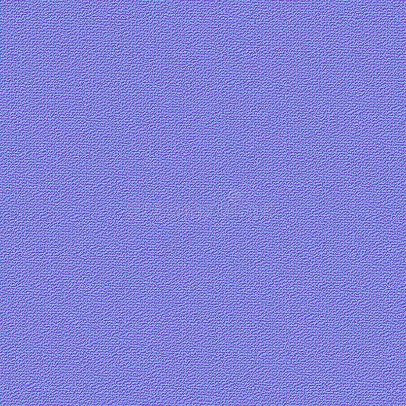 Mappa senza cuciture normale di struttura 6 del tessuto fotografia stock