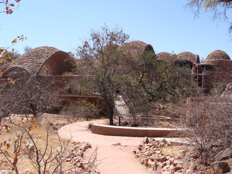 Mapungupwe стоковые фотографии rf