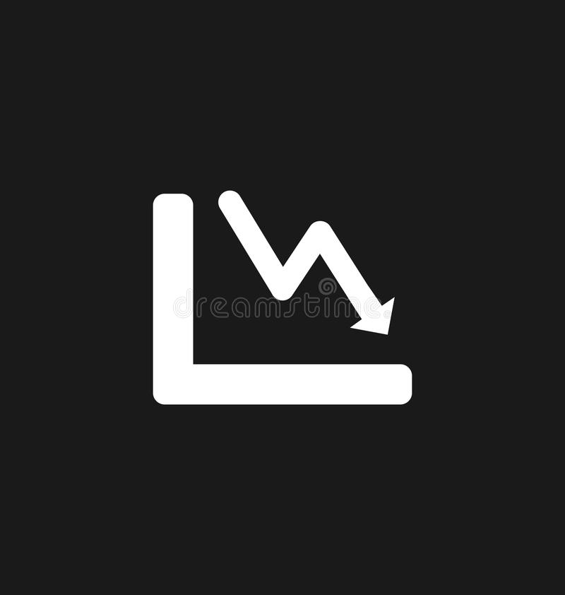 Mapy Ikony Baru Symbol Dla Strona Internetowa Projekta ...