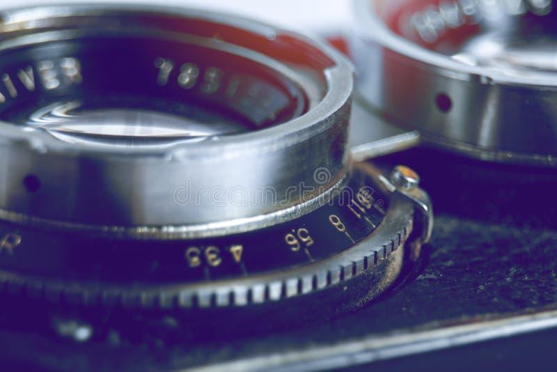 maquinaria imágenes de archivo libres de regalías