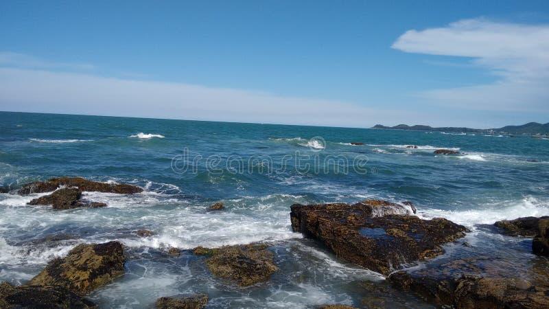 mar. стоковые изображения rf