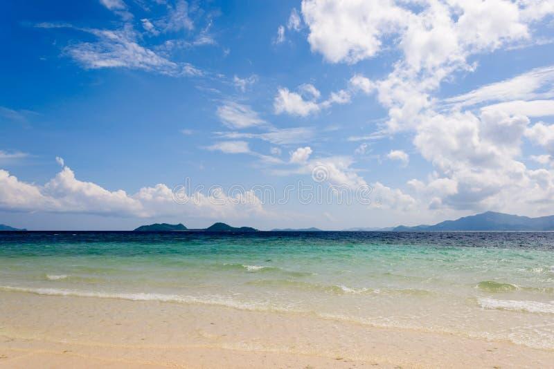 Mar de Azur fotos de stock