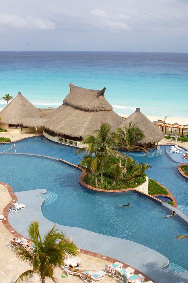 Mar del Caribe