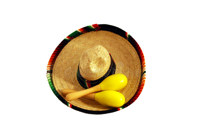 Maracas fotos de stock royalty free