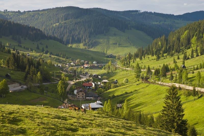 Maramures, Romania stock photos