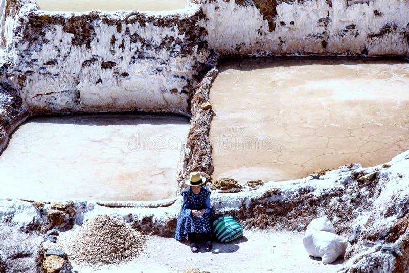 Maras moroy zdjęcie royalty free