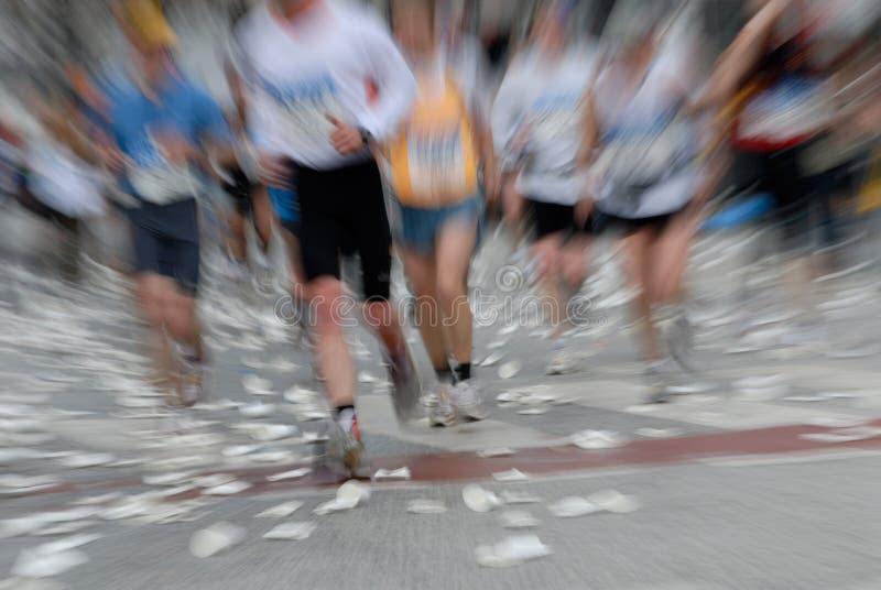 Download Marathon stock photo. Image of running, hamburg, germany - 720092