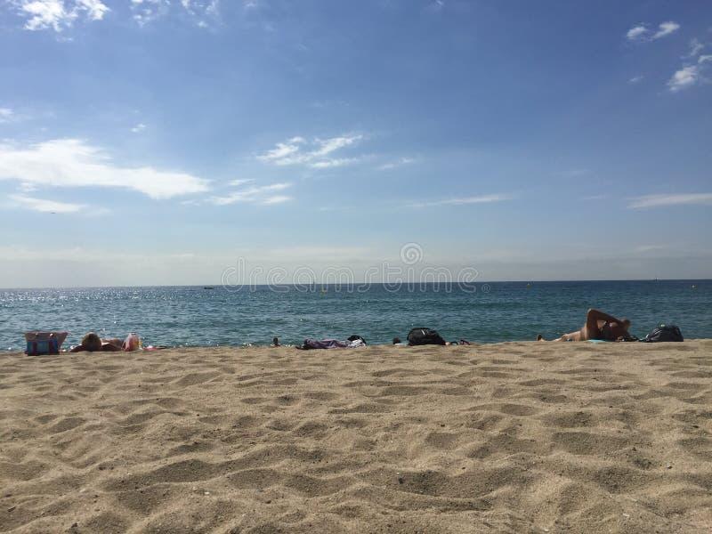 Marbella fotos de stock royalty free