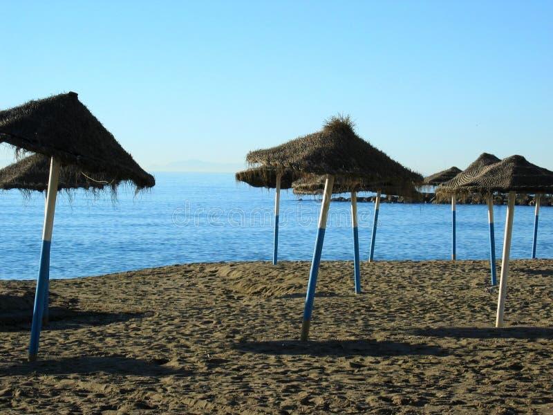 Download Marbella Stock Image - Image: 95471