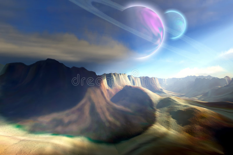 Download Marbella System stock illustration. Image of light, earth - 7947232
