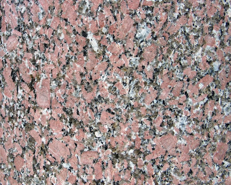 Download Marble Royalty Free Stock Photography - Image: 184537