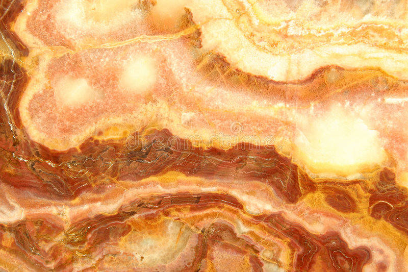 Marble stock photography