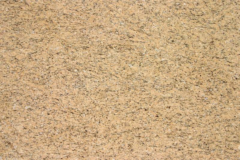 Download Marble Stock Photos - Image: 196803