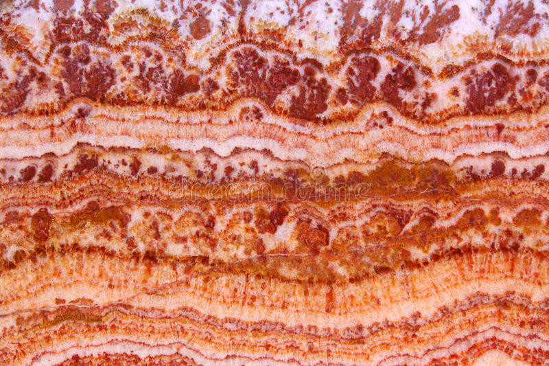 Download Marble stock image. Image of textured, abstract, backgrounds - 20714403