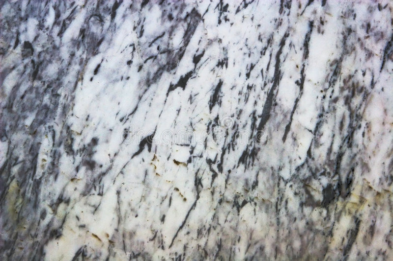 Download Marble stock photo. Image of granite, italy, gray, nature - 5915206