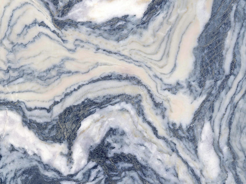 Marble Abstract Background stock photography