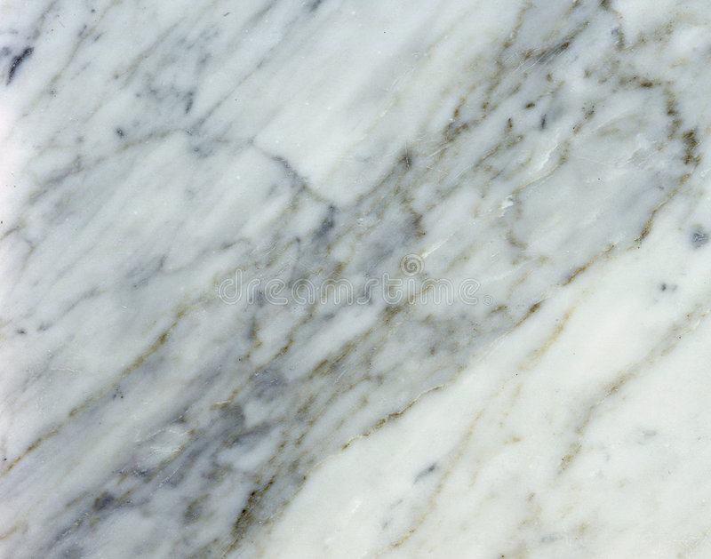 Download Marble Background stock photo. Image of closeup, album - 471900