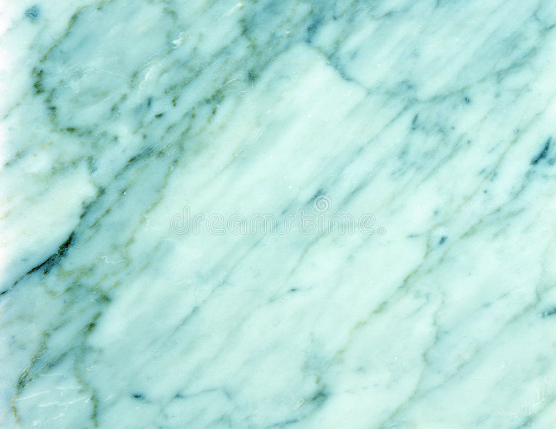 Download Marble Background stock image. Image of annual, catalog - 472181