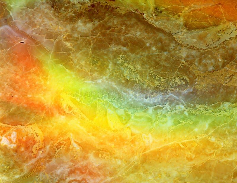 Download Marble Background stock illustration. Image of decoration - 473742