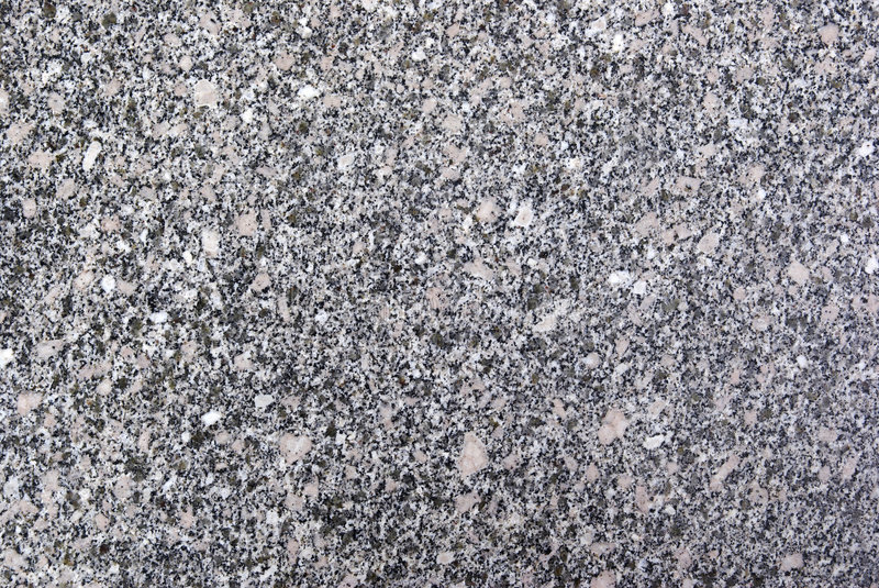 Download Marble background. stock image. Image of concrete, black - 7106479