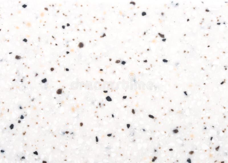 Marble background stock photo