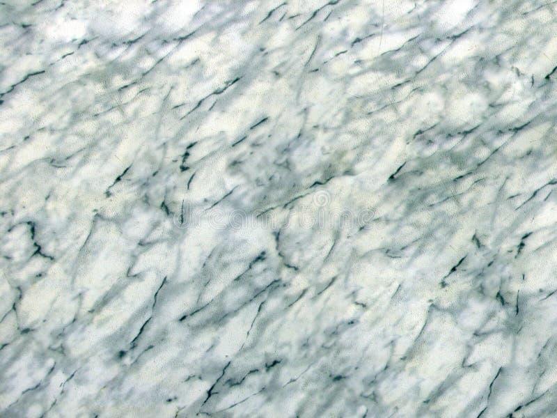 Marble background stock photos