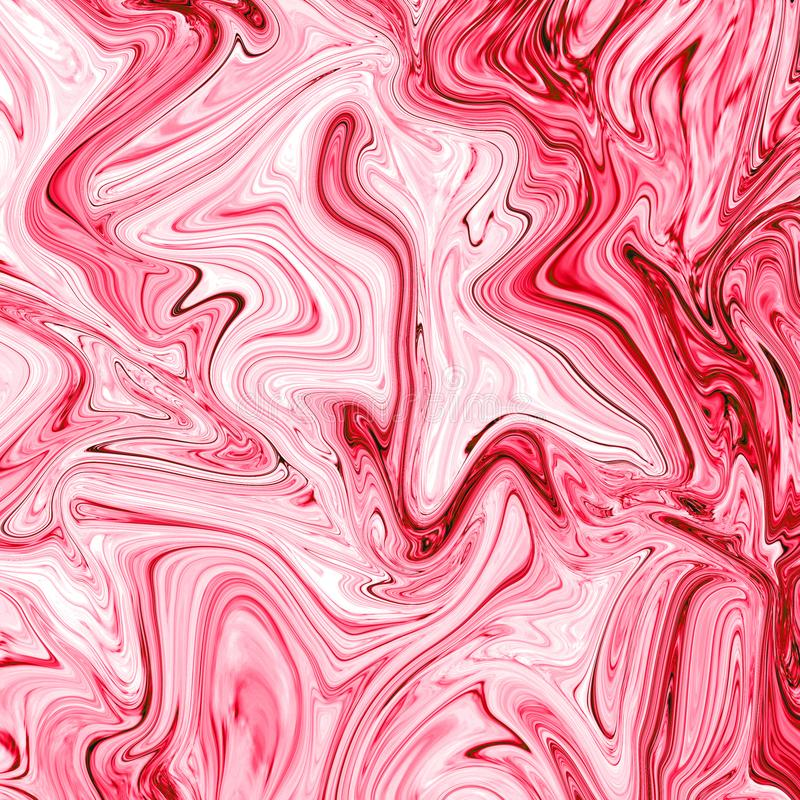 Download Marble Background Texture Pink Pattern Wallpaper Abstract