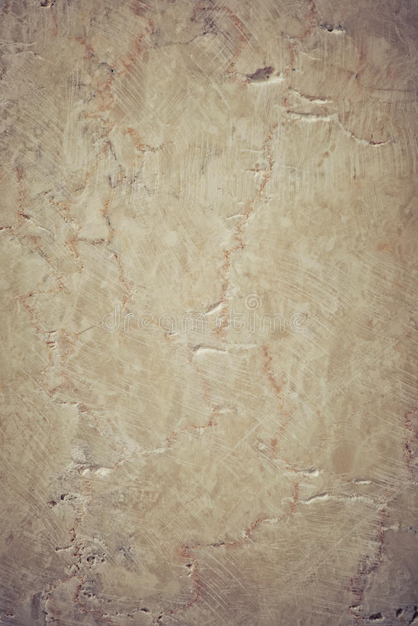 Download Marble Background stock image. Image of close, background - 33213837