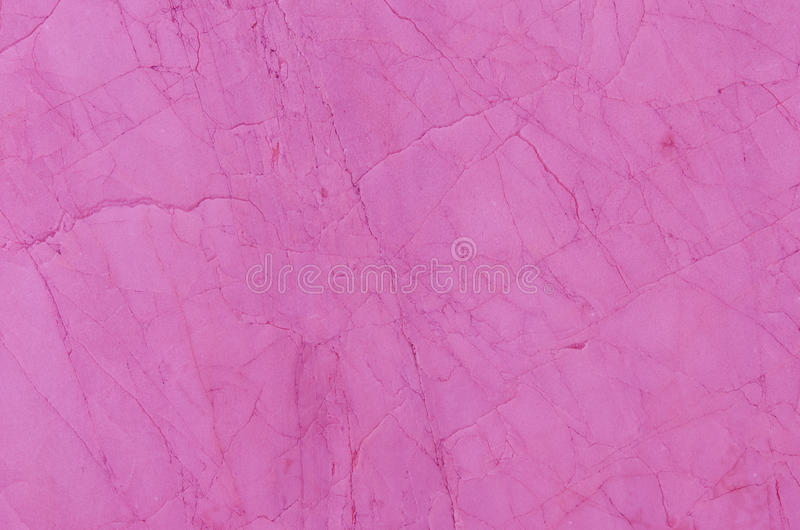 Marble background. Pink stone texture, color wall marble background royalty free stock photography