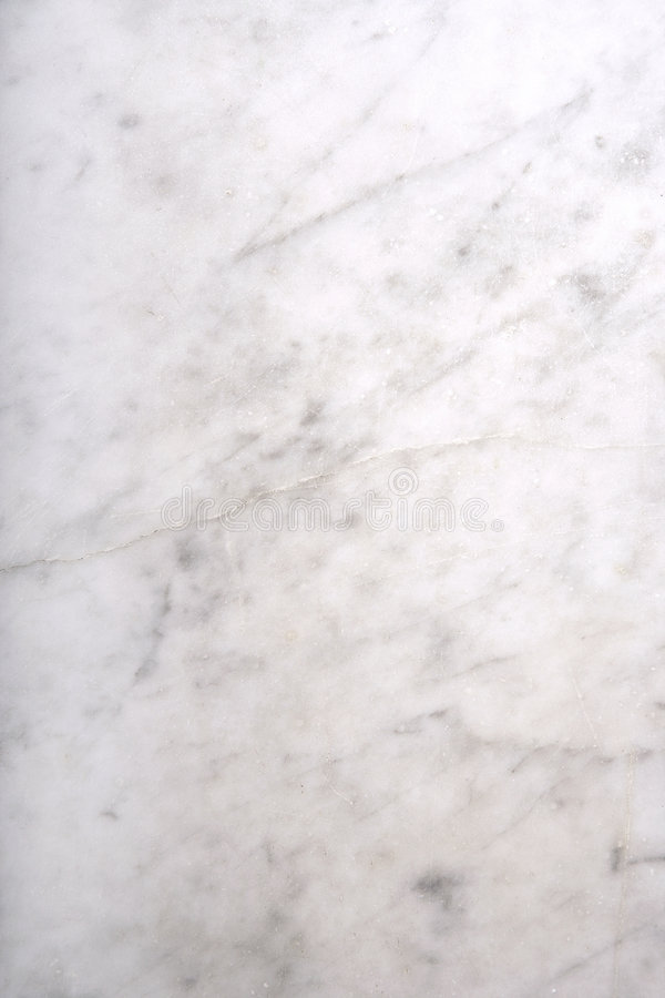 Free Marble Background Texture Stock Photography - 3795812