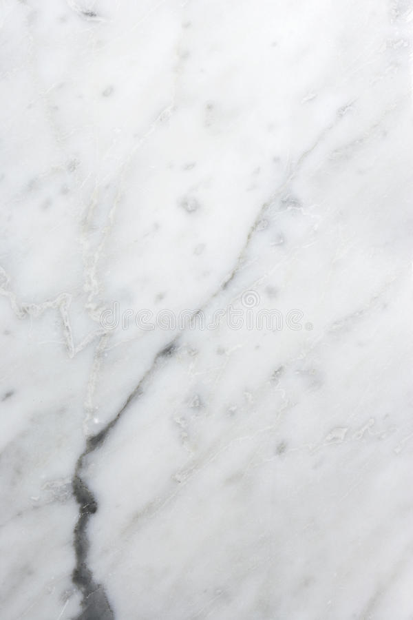 Marble background texture. White veined Marble slab background texture stock photography