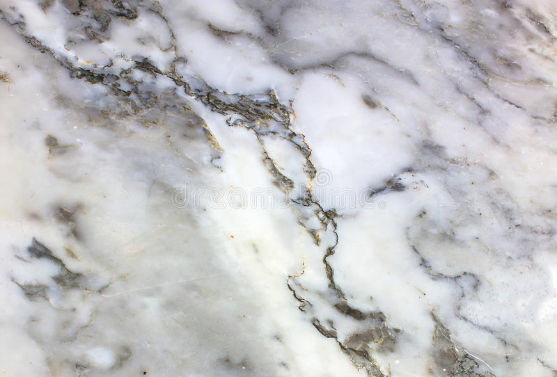 Marble background texture natural stone pattern abstract with high resolution. Marble Stone natural marble texture abstract background pattern with high stock photo