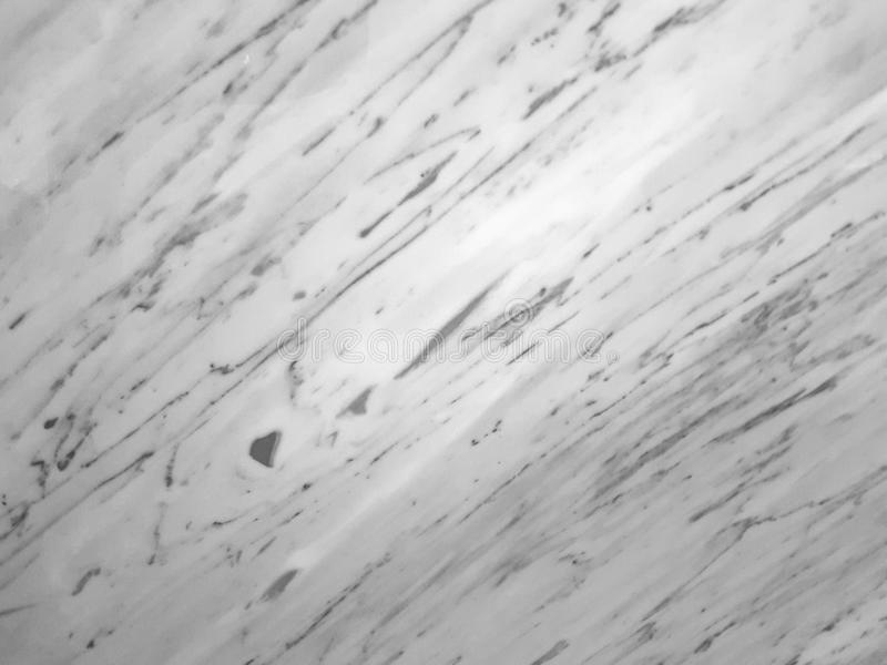 Marble background and texture stock image