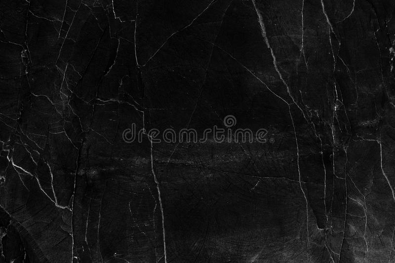 Marble Black background texture. Blank for design.  stock photos