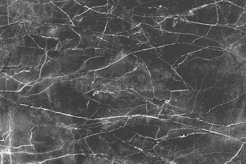 Marble Black background texture. Blank for design.  royalty free stock photography