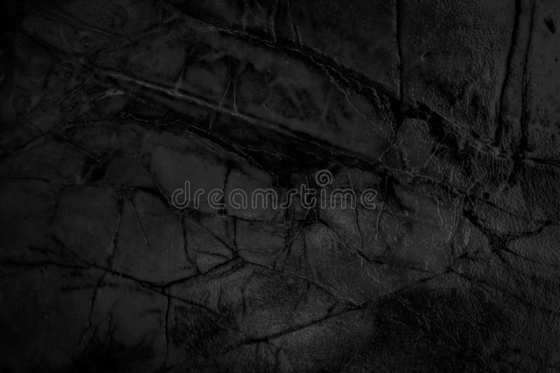 Marble Black background texture. Blank for design. Marble Black background texture. Blank for design royalty free stock photography
