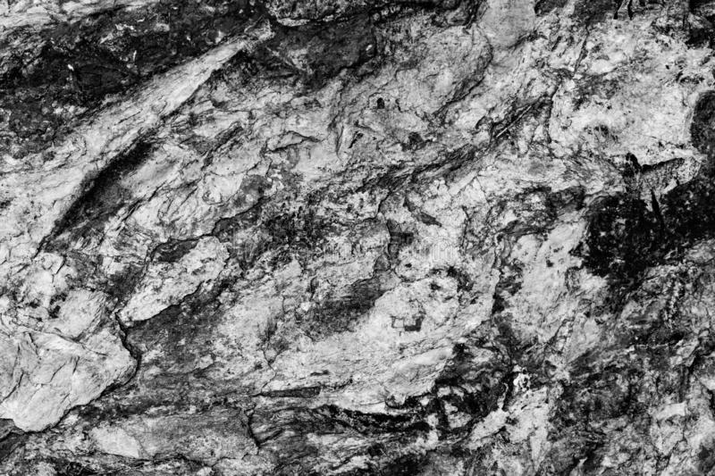 Marble Black background texture. Blank for design.  stock photography