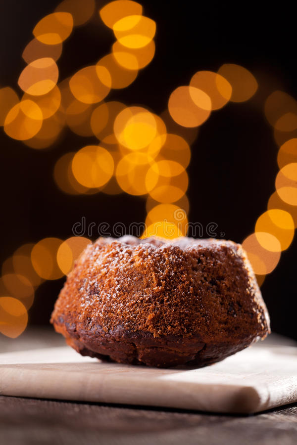 Download Marble cake stock image. Image of nobody, pastry, cake - 23045505