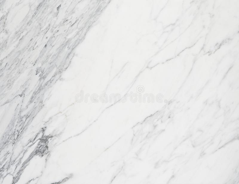 Marble Calacatta royalty free stock images